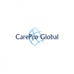 CarePro Global
