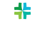 Kites Senior Care