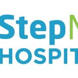 StepMed Hospitals (a Unit of Jaasiel Healthcare Pvt Limited)