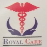 Royal Care Speciality Hospital